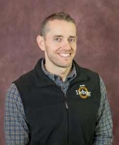 Bill Horgan Debug Pest Control of RI