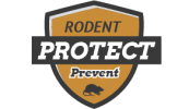 Rodent Prevent