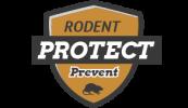 Rodent Prevent