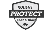 badge-rodent-protect-treat-and-block