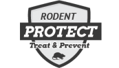Rodent Treat and Prevent