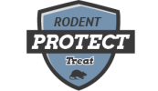 Rodent Treat