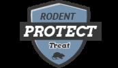 Rodent Treat