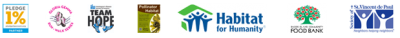 Debug Cares Partners Habitat for Humanity
