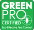 green-pro-certifed-pest-control