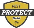 Pest Protect Gold Shield