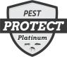 Pest Protect Platinum Shield