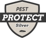 Pest Protect Silver Shield